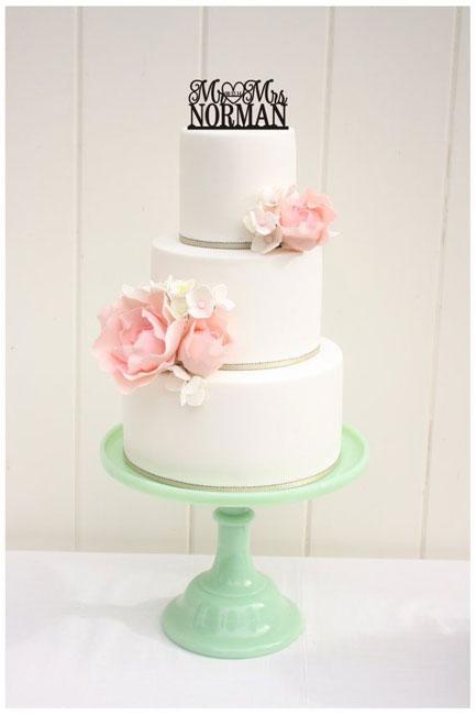 gorgeous_wedding_cakes_2.jpg