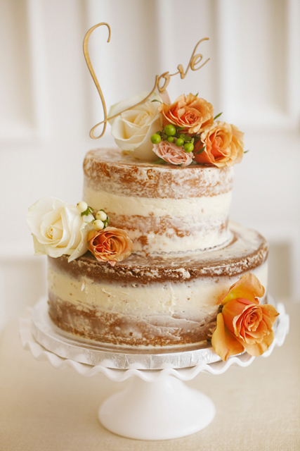 creative wedding cakes (4).jpg