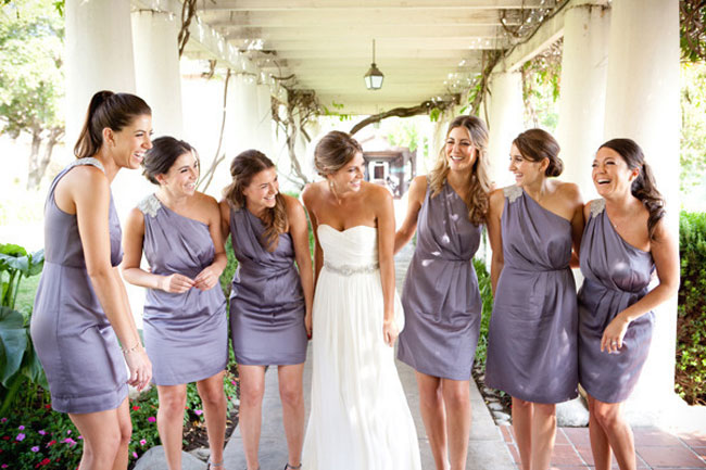 Bridal_Party_Colors_8.jpg
