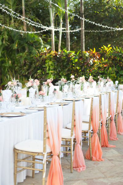 Picture_Perfect_Ombre_Wedding_Ideas_1.jpg