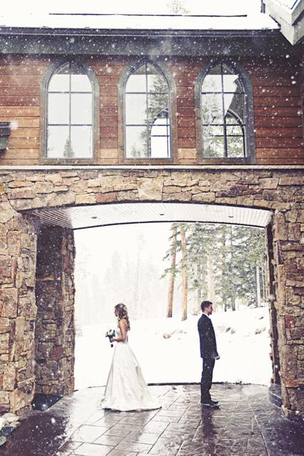winter wedding photos (1).jpg