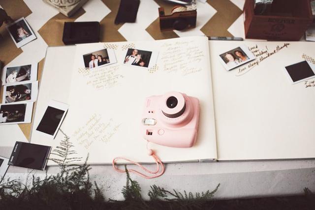 polaroid ideas guestbook.jpg