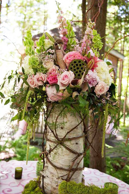 birch tree centerpieces (5).jpg