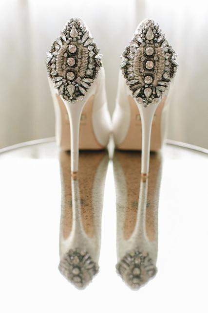 Fabulous Footwear (1).jpg