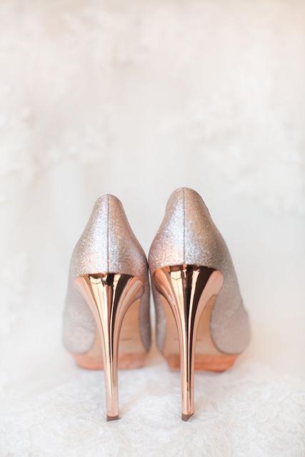 Fabulous Footwear (2).jpg