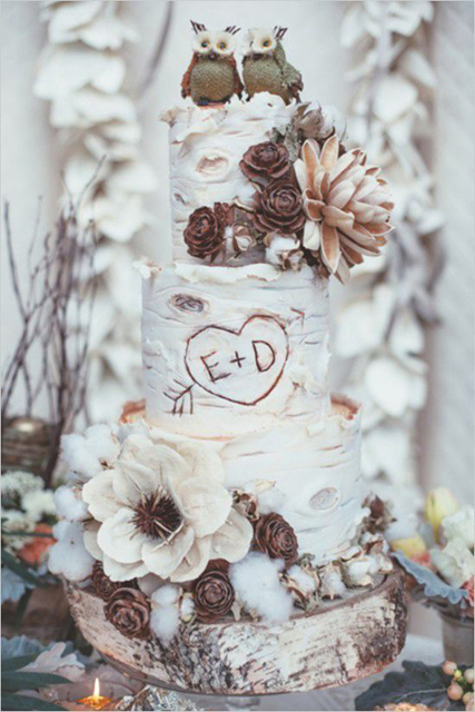 unique wedding theme_decorating with birch (5).jpg