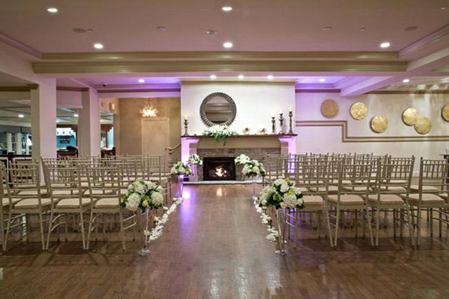 Saphire_Estate_Ballroom-4.jpg