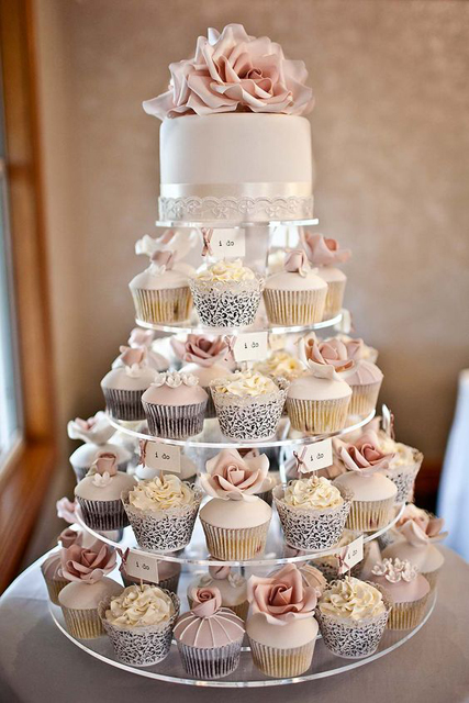 Creative Cupcake Ideas (3).jpg