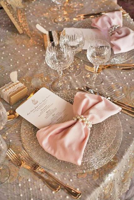 Pearl Wedding (6).jpg