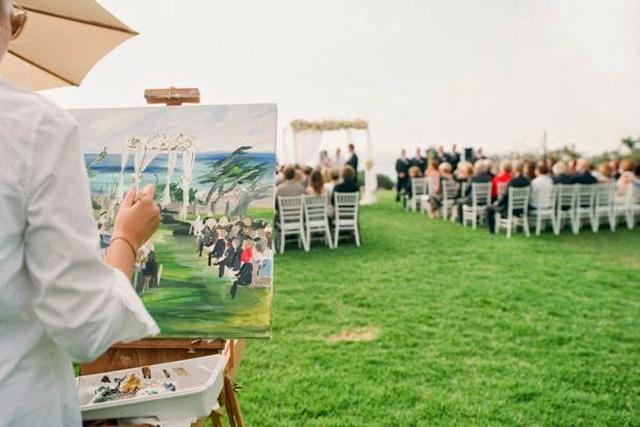 Wedding Paintings (6).jpg