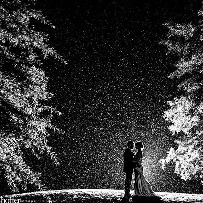 black_and_white_wedding_photos_9.jpg