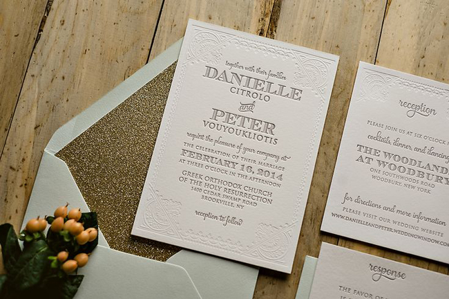 wedding_invitations_5.jpg