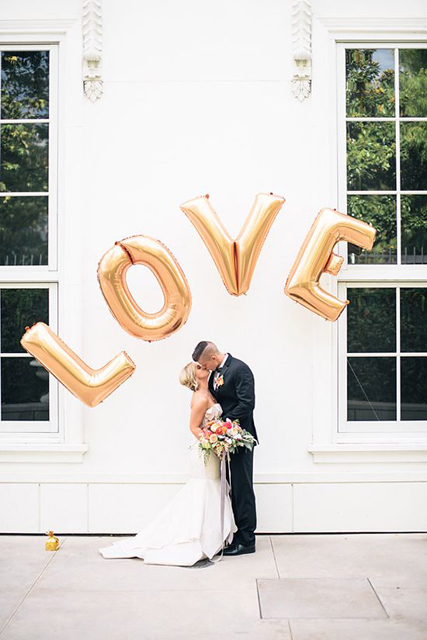 wedding love (3).jpg