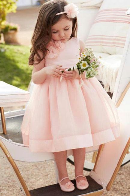 flower_girl_ring_bearer_8.jpg