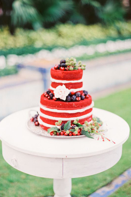 creative wedding cakes (6).jpg