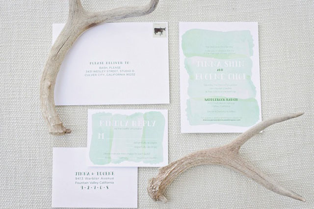 invitation inspiration watercolor designs (3).jpg