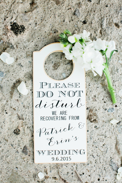 wedding inspiration_ it\'s all in the details (5).jpg