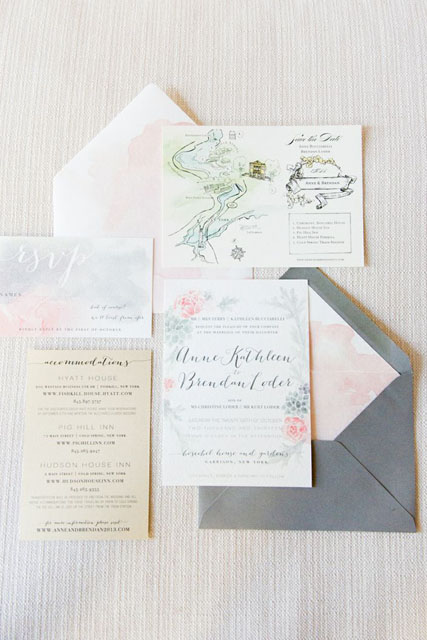 invitation inspiration watercolor designs (4).jpg