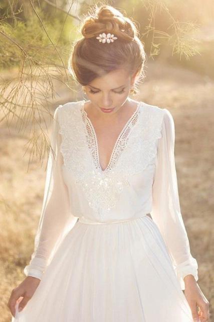 fall wedding dress ideas (3).jpg