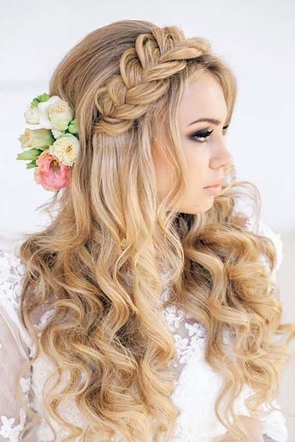 wedding braids (3).jpg
