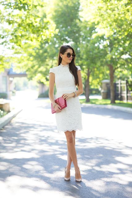 the little white dress (7).jpg