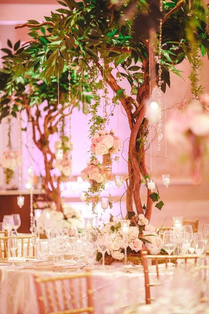 Green Wedding Ideas (1).jpg