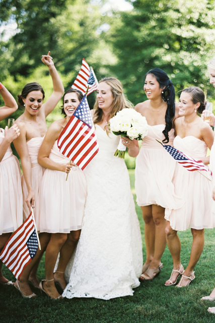4th of July Wedding (4).JPG
