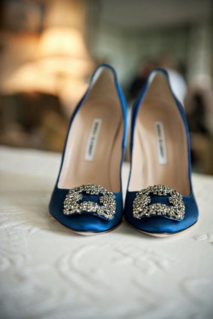 SEG_amazing_wedding_shoes_7.jpg