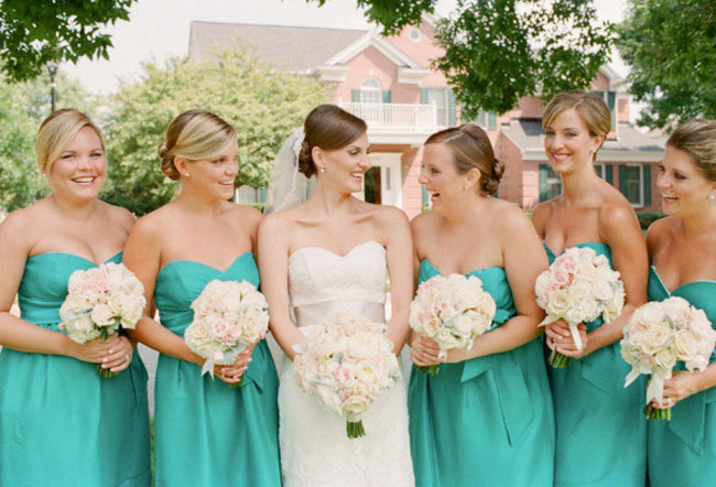 Bridal_Party_Colors_1.jpg