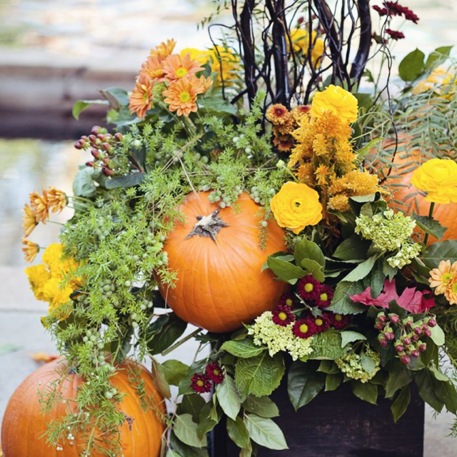 Our_Top_3_Halloween_Weddings_9.jpg