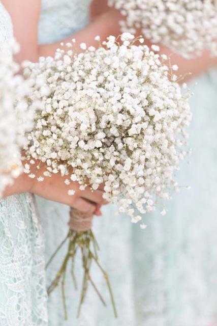 babys breath wedding bouquets.jpg