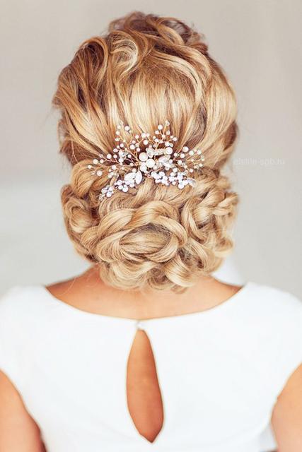 wedding braids (2).jpg