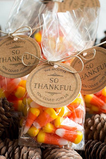 Thanksgiving Wedding Ideas (7).jpg