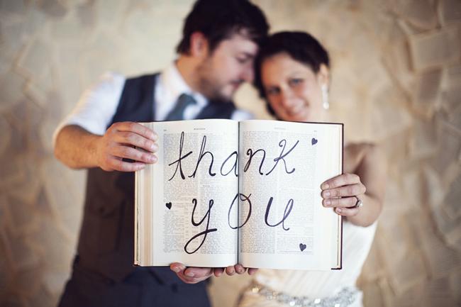 amazing_wedding_thank_you_card_ideas_8.jpg
