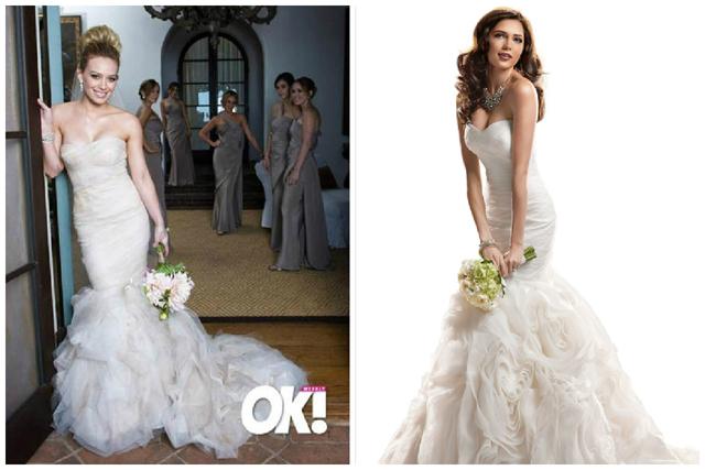 celebrity wedding dresses (1).jpg