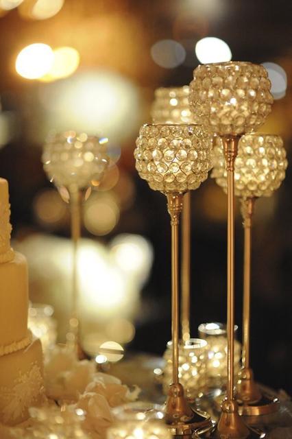 non-floral wedding centerpieces (4).jpg