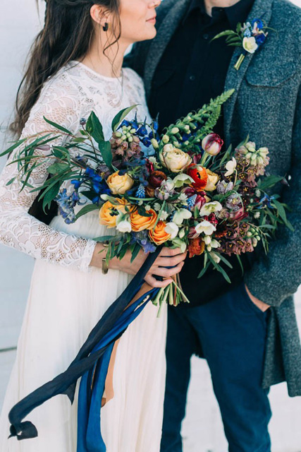 autumn colors wedding flowers (6).jpg