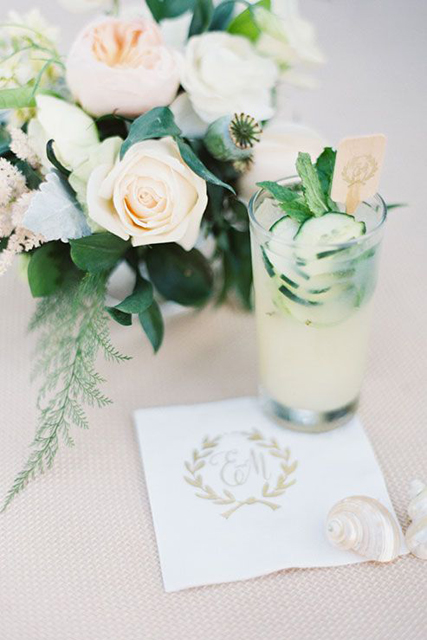 monogram_wedding_6.jpg