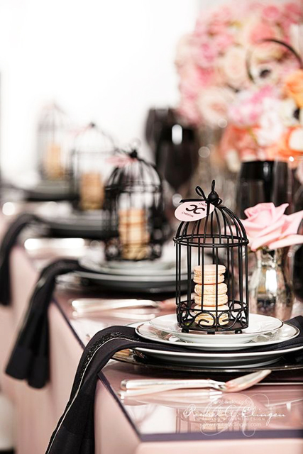 Decorating with Birdcages (5).jpg
