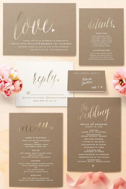 Spring Weddings (7).jpg