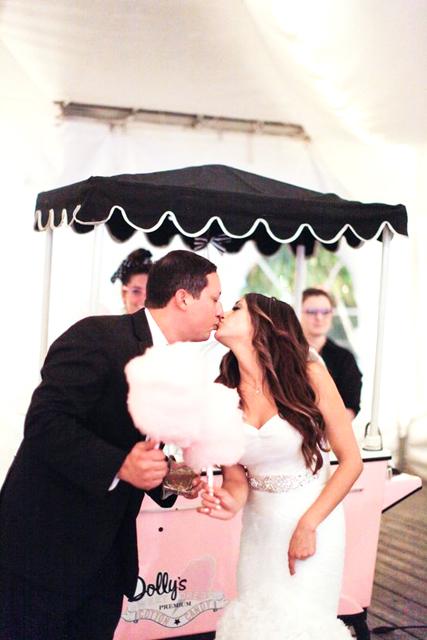 unique wedding desserts_cotton candy ideas (3).jpg