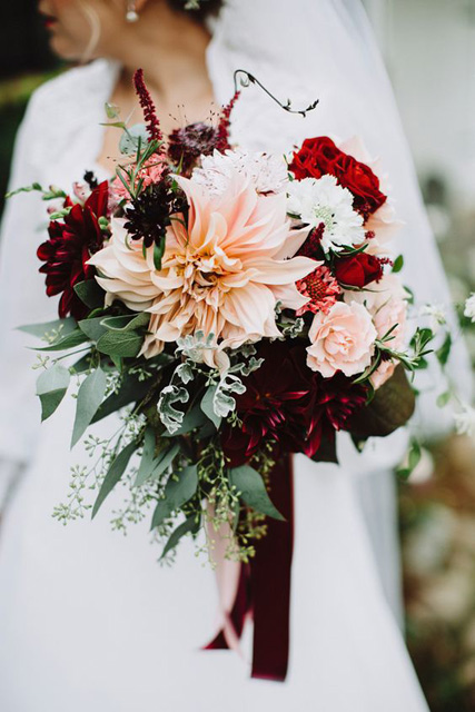 autumn colors wedding flowers (1).jpg