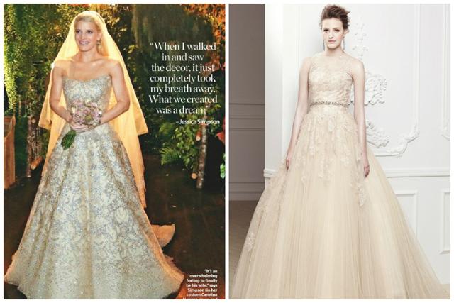 celebrity wedding dresses (3).jpg