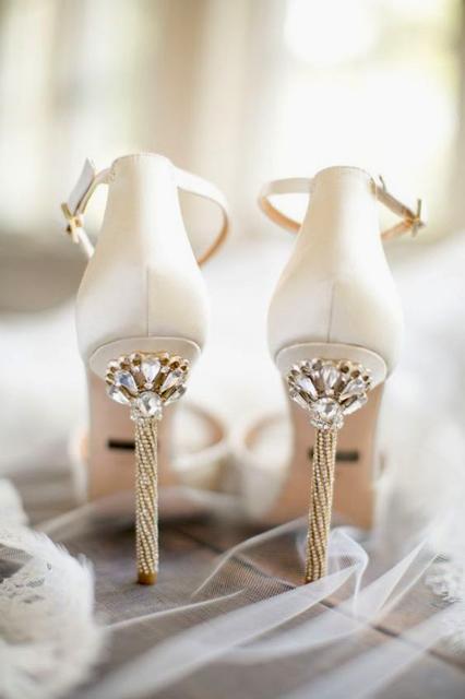 Fabulous Footwear (6).jpg