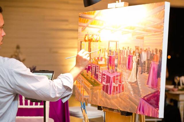 Wedding Paintings (4).jpg