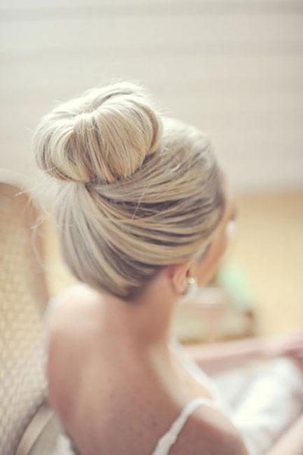 pretty_wedding_hairstyles_5.jpg