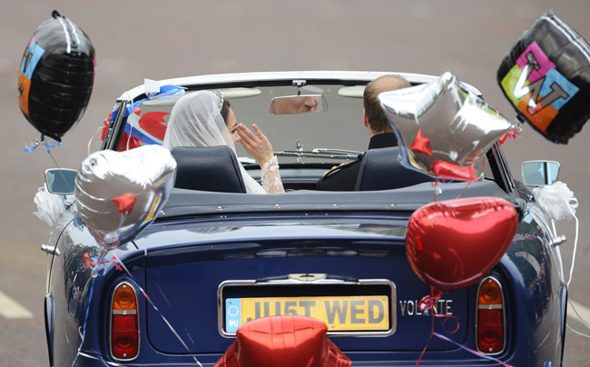 royal_wedding_photos_17.jpg
