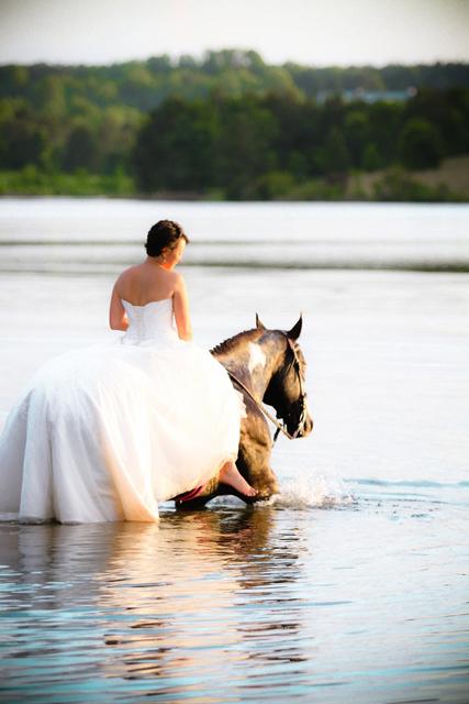 wedding dress after wedding (6).jpg