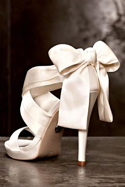 Fabulous Footwear (5).jpg