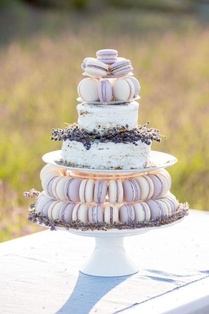Macaron Wedding Cake Inspiration (2).jpg